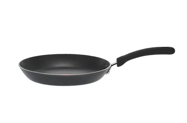 T-fal Professional Total Nonstick Fry Pan