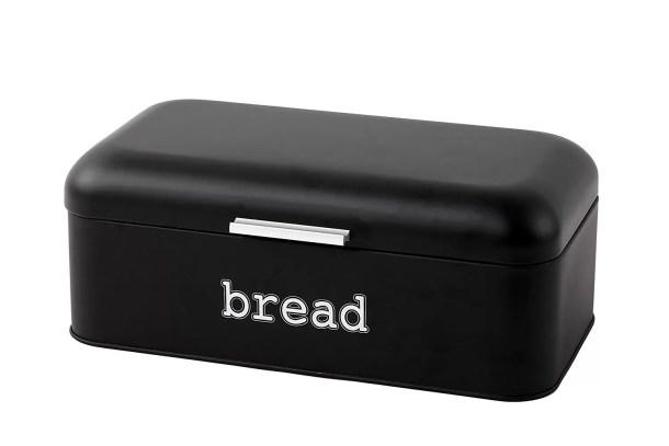 bread material
