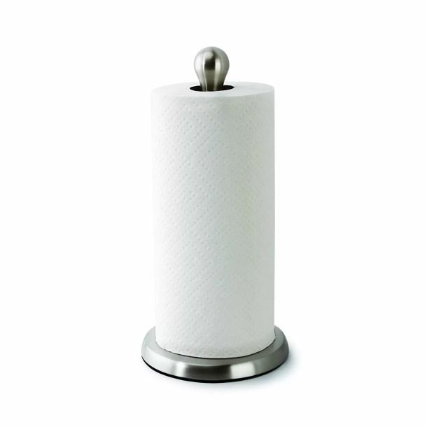 best paper towel dispenser