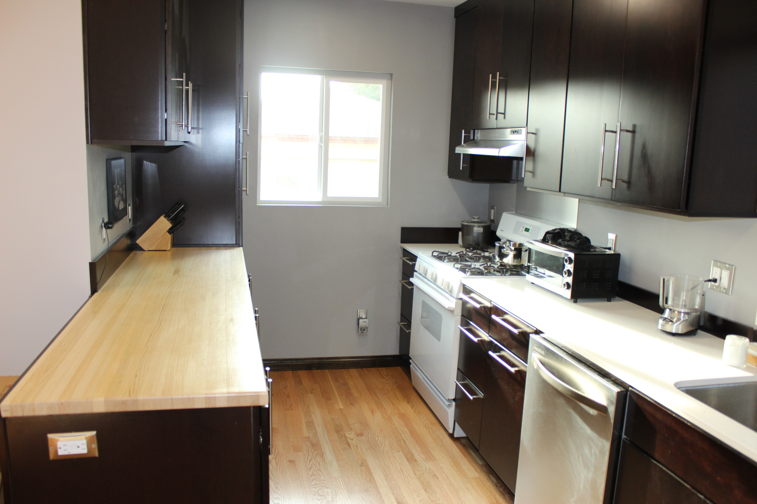 Small Kitchen Design Kitchen Remodeling