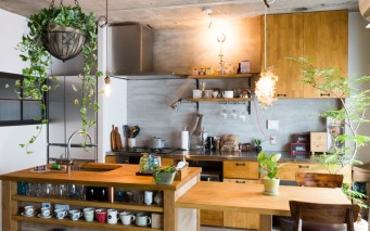 kitchen-island-shelves-small-kitchen-remodel-ideas