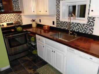 Kitchen-Remodel-1.9