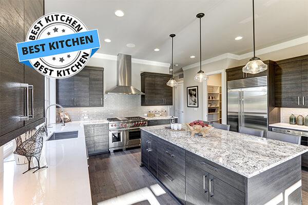 Best Kitchen Designs Fort Worth TX, Kitchen Designs Fort Worth TX, Best Kitchen Designers Fort Worth TX, Modern Kitchen Designs Fort Worth TX