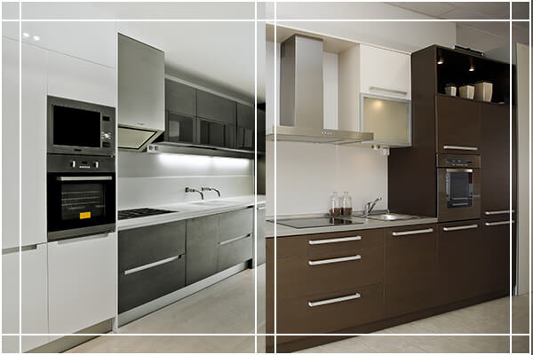 Kitchen Cabinets Refacing Fort Worth TX, Refacing Kitchen Cabinet Fort Worth TX, Kitchen Cabinet Remodel Fort Worth TX, Kitchen Cabinet Resurfacing Fort Worth TX