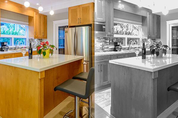 Small Kitchen Design Fort Worth TX, Small Kitchen Design Ideas Fort Worth TX, Small Kitchen Contractors Fort Worth TX, Small Kitchen Designers Fort Worth TX