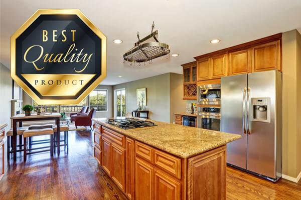 Beau Best Kitchen Designs San Antonio TX