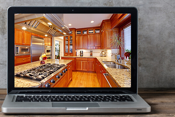 Kitchen Design Ideas San Antonio TX, Home Kitchen San Antonio TX, Kitchen Ideas San Antonio TX, Home Kitchen Design Ideas San Antonio TX