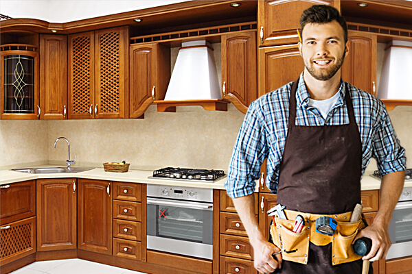 Kitchen Contractors San Antonio TX, Small Kitchen Contractors San Antonio TX, Custom Kitchen Contractors San Antonio TX, Kitchen Contractor San Antonio TX