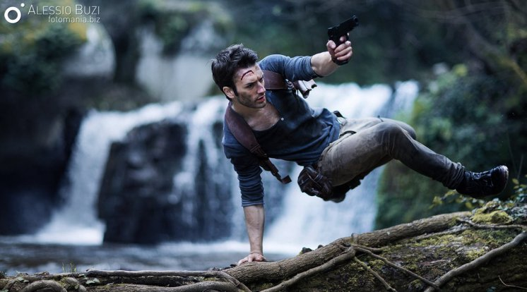 more_action___nathan_drake_cosplay_uncharted_4_by_leonchirocosplayart-d9vybv8