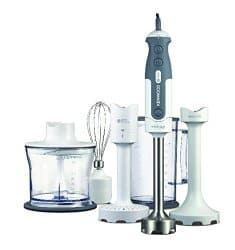 Kenwood Stick Blender