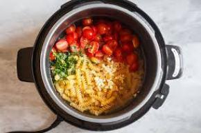 Instant Pot vs. Pressure Cooker