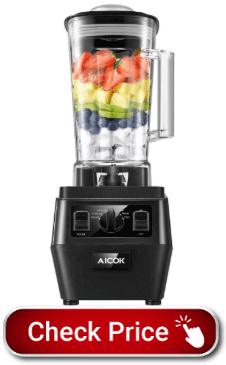 Aicok Juice Extractor Review