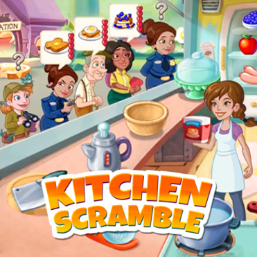 KITCHEN-SCRAMBLE-CHEAT-HACK