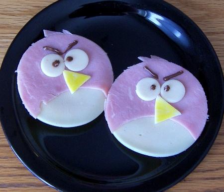 kid-lunch-angry-birds.jpg