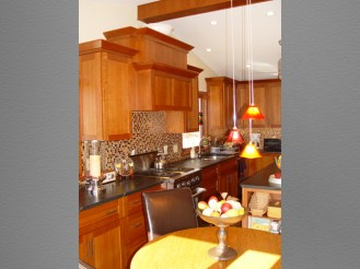 kitchen 1 (5)