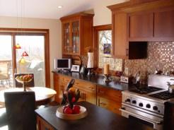 kitchen 1 (8)