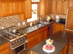 kitchen 1 (9)