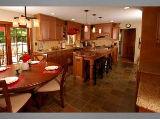 kitchen 10 (4)