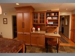 kitchen 10 (7)