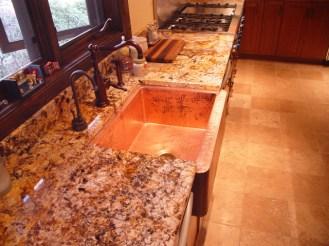 kitchen 3 (5)