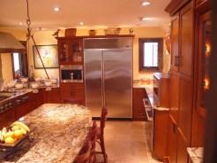 kitchen 3 (7)