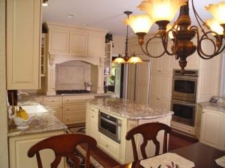 kitchen 5 (3)