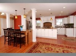 kitchen 6 (8)