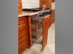 kitchen 7 (10)