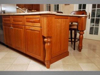 kitchen 7 (5)