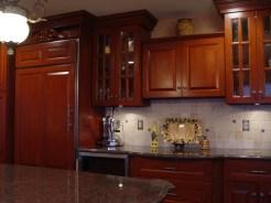 kitchen 8 (10)
