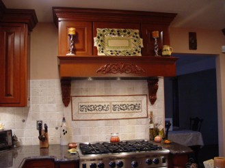 kitchen 8 (4)
