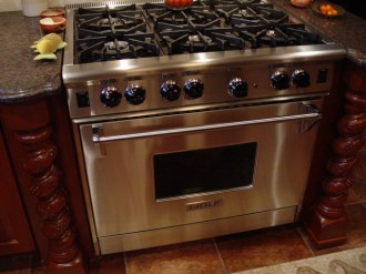 kitchen 8 (6)