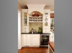 kitchen 9 (9)