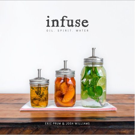 infuse_cover