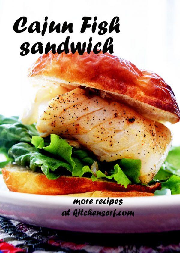 Best, Easy, Healthy Cod Recipe (Dinner in 10 Minutes!)