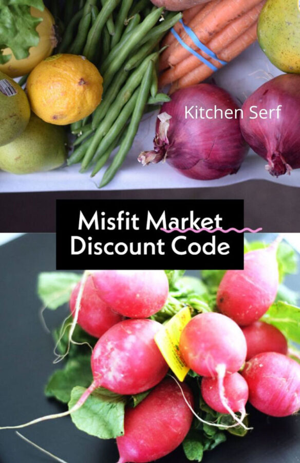 Is Misfits Market Worth It? (Get a Misfits Discount Code)