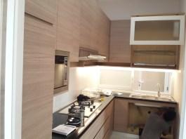kitchen-set-murah8