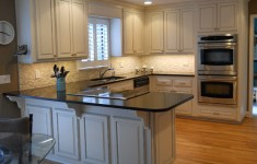 Custom Kitchen Solvers You Have Ever Seen