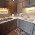 Rkc50 Refacing Kitchen Cabinets Wtsenates