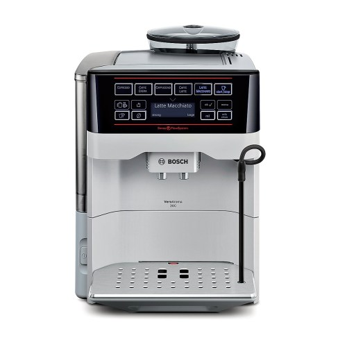 Bosch - Automatic Coffee Maker VeroAroma 300 1