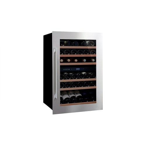 Avintage - Wine Cellar Built-in AV45XDZI 1