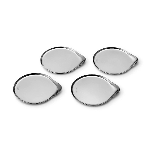 Georg Jensen - Wine & Bar Coasters 1