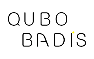 KitchenSpain Logo Qubo Badis Art Luxury Bin