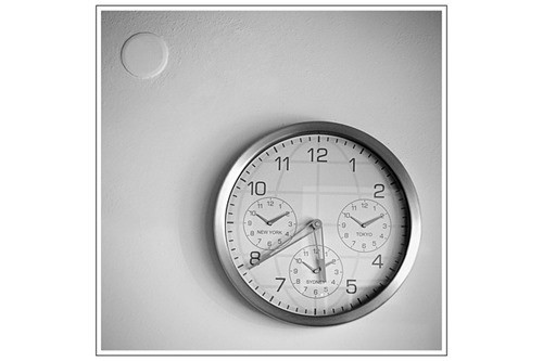 Monday Mission: Your Top 3 Time-Saving Strategies