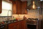 traditional-cherry-kitchen-3