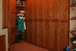 large-clothing-closet-1