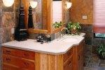 slate-bath-1