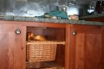 undercounter-wicker-baskets
