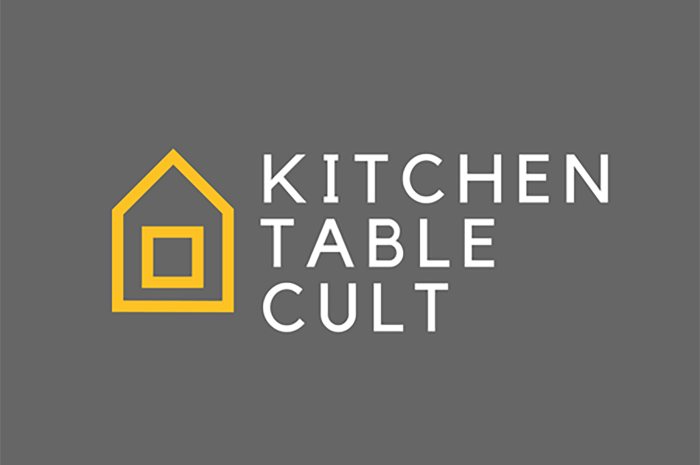 Image result for kitchen table cult