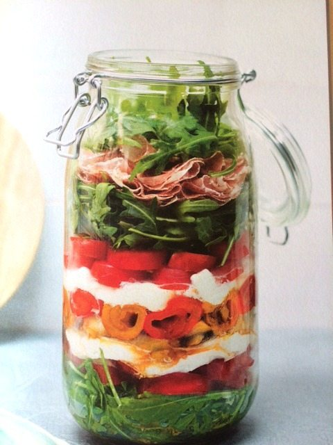 salade_in_a_jar